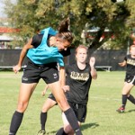Steven Devine | Argonaut