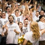 """Philip Vukelich 