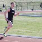 Double-duty weekend–Three Vandals compete at Payton Jordan in Palo Alto, others make short trip to Spokane for Friday's Duane Hartman Invitational