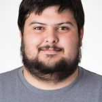 Joshua Gamez