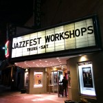 Amelia C. Warden