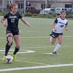 Idaho lacks intensity in win