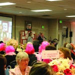 Laura Wheeler | Argonaut