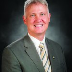 Spread pay pains— Wiencek retracts decision, creates spread pay task force