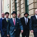 Lionel Hampton International Jazz Festival | Courtesy photo