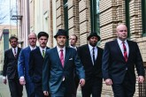 Connecting through music  — Lionel Hampton Jazz Festival announces 2016 lineup