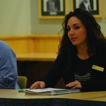 Alex Brizee | Argonaut