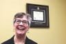 Mamta Kandel   Argonaut  Kathy Barnard is the new Alumni Executive Director for the University of Idaho.