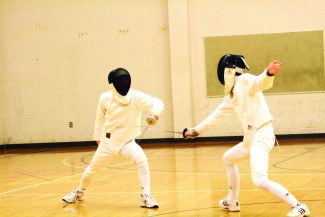 Mamta Kandel | Rawr